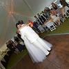 9-3-16 Nina & Tom Reception Announce Dance Toast   (70)