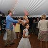 9-3-16 Nina & Tom Reception Dancing and Fun  (162)
