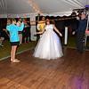 9-3-16 Nina & Tom Reception Dancing and Fun  (55)