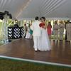 9-3-16 Nina & Tom Reception Announce Dance Toast   (66)