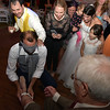 9-3-16 Nina & Tom Reception Dancing and Fun  (112)