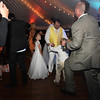 9-3-16 Nina & Tom Reception Dancing and Fun  (135)