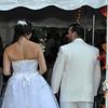 9-3-16 Nina & Tom Reception Announce Dance Toast   (38)