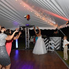 9-3-16 Nina & Tom Reception Dancing and Fun  (89)