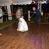 9-3-16 Nina & Tom Reception Dancing and Fun  (54)