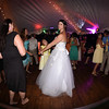 9-3-16 Nina & Tom Reception Dancing and Fun  (196)