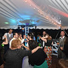 9-3-16 Nina & Tom Reception Dancing and Fun  (130)