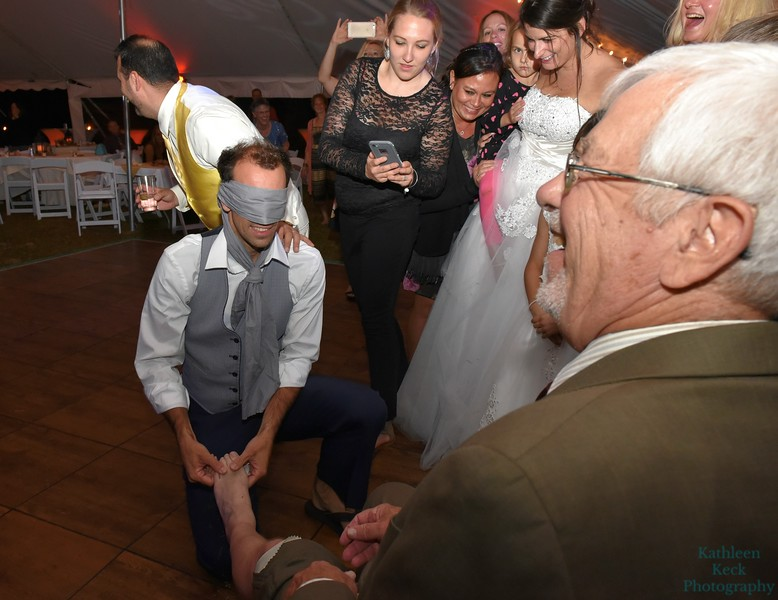 9-3-16 Nina & Tom Reception Dancing and Fun  (110)