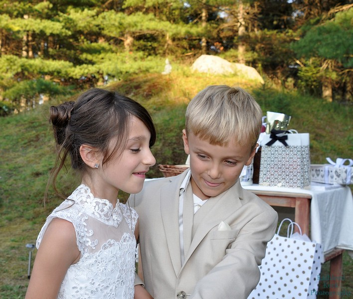9-3-16 Nina & Tom Reception Announce Dance Toast   (29)