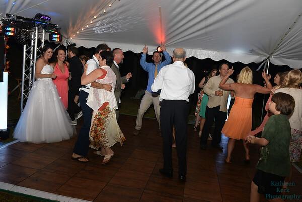 9-3-16 Nina & Tom Reception Dancing and Fun  (167)