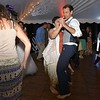 9-3-16 Nina & Tom Reception Dancing and Fun  (169)