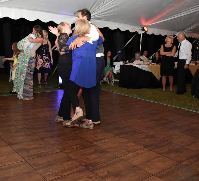 9-3-16 Nina & Tom Reception Dancing and Fun  (122)