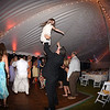 9-3-16 Nina & Tom Reception Dancing and Fun  (191)