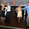 9-3-16 Nina & Tom Reception Dancing and Fun  (165)
