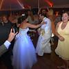 9-3-16 Nina & Tom Reception Dancing and Fun  (132)