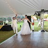 9-3-16 Nina & Tom Reception Announce Dance Toast   (61)