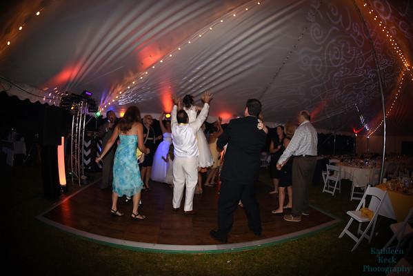 9-3-16 Nina & Tom Reception Dancing and Fun  (190)