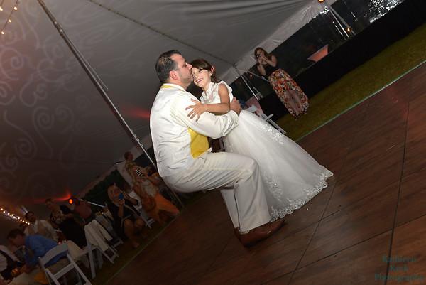 9-3-16 Nina & Tom Reception Dancing and Fun  (13)