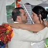 9-3-16 Nina & Tom Reception Announce Dance Toast   (44)