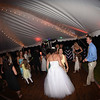 9-3-16 Nina & Tom Reception Dancing and Fun  (198)