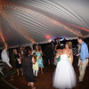 9-3-16 Nina & Tom Reception Dancing and Fun  (199)