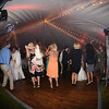 9-3-16 Nina & Tom Reception Dancing and Fun  (201)