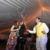 9-3-16 Nina & Tom Reception Dancing and Fun  (146)