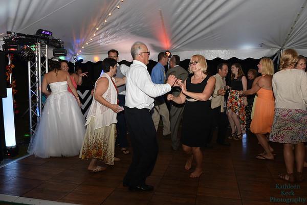 9-3-16 Nina & Tom Reception Dancing and Fun  (166)