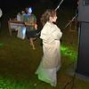 9-3-16 Nina & Tom Reception Dancing and Fun  (173)