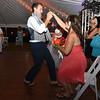 9-3-16 Nina & Tom Reception Dancing and Fun  (120)