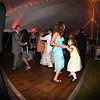 9-3-16 Nina & Tom Reception Dancing and Fun  (192)
