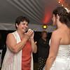 9-3-16 Nina & Tom Reception Dancing and Fun  (45)