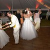 9-3-16 Nina & Tom Reception Dancing and Fun  (26)