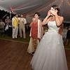 9-3-16 Nina & Tom Reception Dancing and Fun  (48)