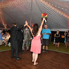 9-3-16 Nina & Tom Reception Dancing and Fun  (98)