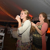 9-3-16 Nina & Tom Reception Dancing and Fun  (138)