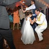 9-3-16 Nina & Tom Reception Dancing and Fun  (136)