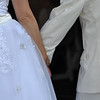 9-3-16 Nina & Tom Reception Announce Dance Toast   (39)
