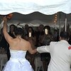 9-3-16 Nina & Tom Reception Announce Dance Toast   (40)