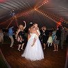 9-3-16 Nina & Tom Reception Dancing and Fun  (187)