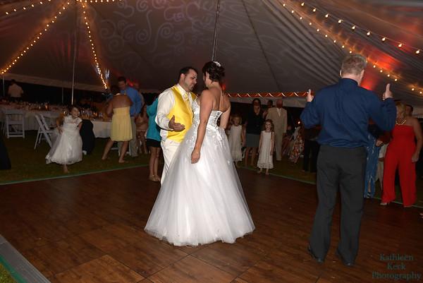 9-3-16 Nina & Tom Reception Dancing and Fun  (64)