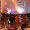 9-3-16 Nina & Tom Reception Dancing and Fun  (150)
