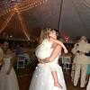9-3-16 Nina & Tom Reception Dancing and Fun  (28)