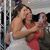 9-3-16 Nina & Tom Reception Dancing and Fun  (168)