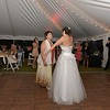 9-3-16 Nina & Tom Reception Dancing and Fun  (46)