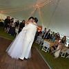 9-3-16 Nina & Tom Reception Announce Dance Toast   (69)