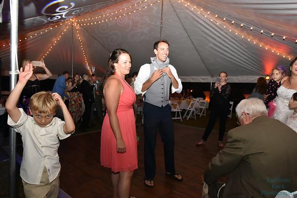 9-3-16 Nina & Tom Reception Dancing and Fun  (117)