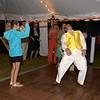 9-3-16 Nina & Tom Reception Dancing and Fun  (57)