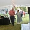 9-3-16 Nina & Tom Reception Announce Dance Toast   (47)