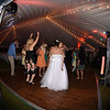 9-3-16 Nina & Tom Reception Dancing and Fun  (186)